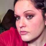 Kayla from Carlisle | Woman | 33 years old | Cancer