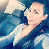 Ritaluv from Nevada | Woman | 43 years old | Capricorn