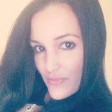 Yudy from Saint-léonard   Woman   35 years old   Libra
