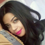 Sarahdaimand from Boston   Woman   31 years old   Capricorn
