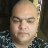 Etrain from La Joya | Man | 41 years old | Taurus