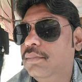 Raj from Jhansi | Man | 34 years old | Leo