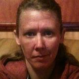 Bambam from Dagenham | Woman | 36 years old | Gemini