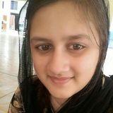 Manpreet from Kapurthala | Woman | 34 years old | Sagittarius