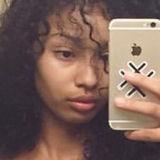 Niki from San Diego | Woman | 23 years old | Leo
