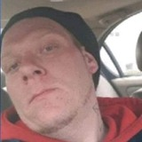 Bopmeoff from East Providence | Man | 30 years old | Scorpio