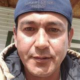 Rubén from Malott | Man | 40 years old | Libra