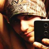 Schlincody from Neillsville | Man | 25 years old | Gemini