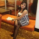 Heart from New Delhi   Woman   29 years old   Capricorn