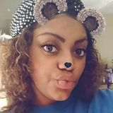 Shay from Lawrenceville   Woman   23 years old   Capricorn