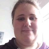 Julchen from Braunschweig   Woman   28 years old   Scorpio