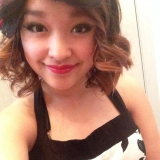 Shellster from Elk Grove | Woman | 24 years old | Gemini