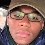 Ron from Cordova | Man | 21 years old | Cancer
