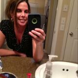 Mayra from Baytown | Woman | 41 years old | Taurus