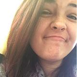 Alexnicole from McDonough | Woman | 24 years old | Gemini