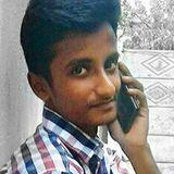 Lakshmi from Ambattur | Man | 34 years old | Sagittarius