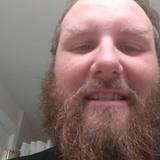 Farmer from Arcadia | Man | 38 years old | Scorpio