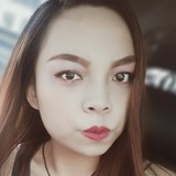 Fionalead from Kuala Lumpur | Woman | 25 years old | Pisces