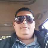 Gordo from Hayward   Man   35 years old   Leo