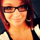 Victoriaville Dating Site.