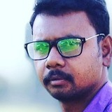 Govind from Hoshangabad | Man | 30 years old | Capricorn