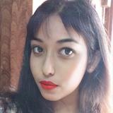 Mimi from Mumbai | Woman | 24 years old | Gemini