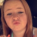 Renea from Grand Junction | Woman | 24 years old | Leo