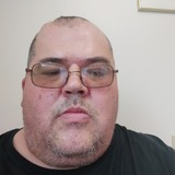 Terencer47 from Terrace Bay   Man   42 years old   Aquarius