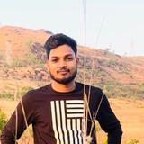 Akku from Jizan | Man | 26 years old | Capricorn