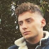 Simen from Lingen | Man | 23 years old | Leo