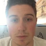 Fab from Brive-la-Gaillarde | Man | 25 years old | Sagittarius