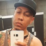 Jay from Metairie | Man | 35 years old | Cancer