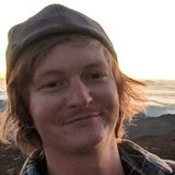 Tucker from Ogden | Man | 26 years old | Leo