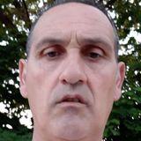 Italien from Ulm | Man | 55 years old | Leo