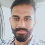 Dinesh from Chandigarh | Man | 27 years old | Libra