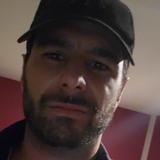 Shane from Buffalo   Man   29 years old   Leo