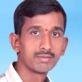 Ramesh from Bellary | Man | 27 years old | Aries