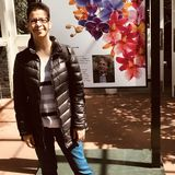 Barbidi from Bronx | Woman | 54 years old | Aquarius