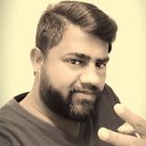 Vaira from Chennai | Man | 30 years old | Leo