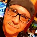 Elmariachidebv from Waynesboro | Man | 56 years old | Capricorn