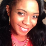 Lexyb from Jenkintown | Woman | 31 years old | Aquarius