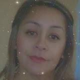 Cynnydj from Auckland | Woman | 43 years old | Aquarius