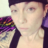 Briannadamnyou from Gilroy | Woman | 43 years old | Virgo