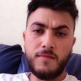 Ahmad from Gottingen | Man | 24 years old | Capricorn