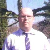 Markus from Fulda   Man   38 years old   Capricorn