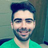 Aaron from Ypsilanti | Man | 24 years old | Capricorn