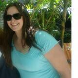 Juanita from Largo | Woman | 28 years old | Aries