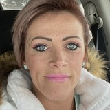 Fal from Bouctouche | Woman | 38 years old | Capricorn
