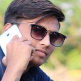 Shiv from Khamgaon | Man | 23 years old | Scorpio