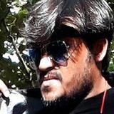 Bibek from Balangir   Man   26 years old   Aries